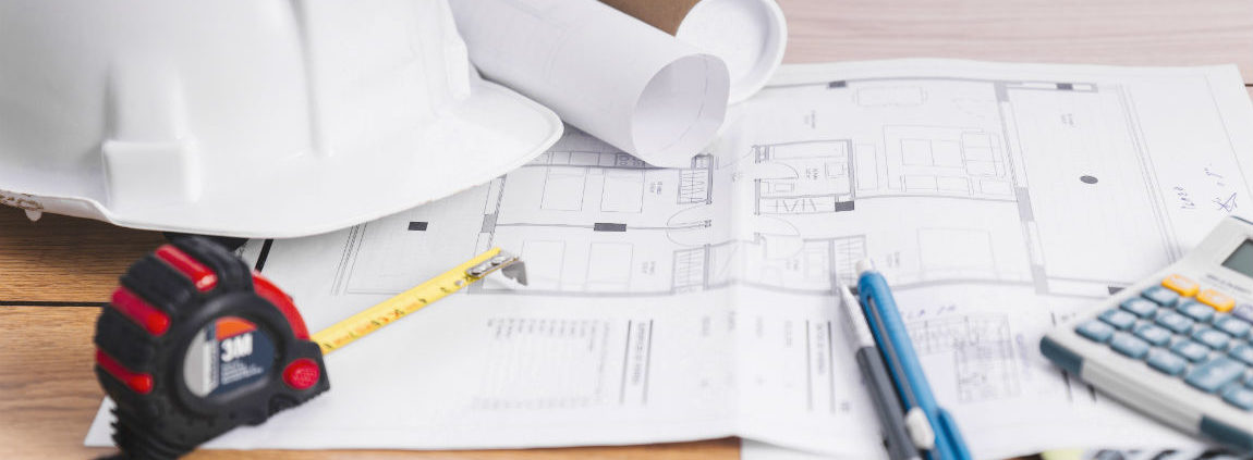 home renovation ideas in new york city
