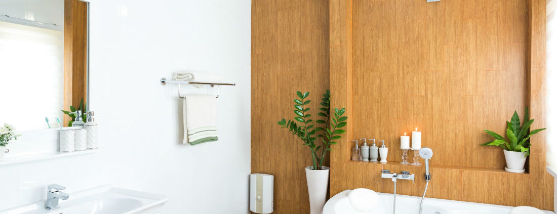 guide to bathroom remodeling